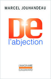 Jouhandeau-De-l-Abjection-2006_medium