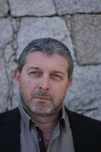 Marco Biancarelli  (copyright Diane Egault)