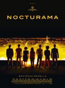 Nocturama-affiche-filmosphere-755x1024