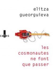 les_cosmonautes_ne_font_que_passer