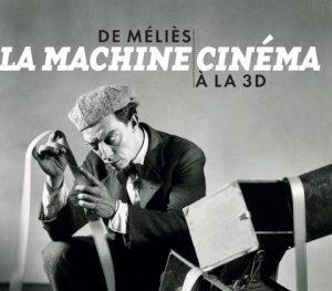 © Cinémathèque française