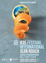 affiche40x60_2016_JeanRouch.indd