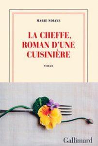 la_cheffe_roman
