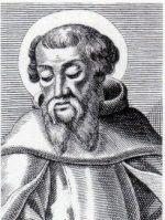 saint_irenaeus-de-lyon