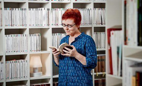 bibliotherapie-quand-les-livres-viennent-a-notre-chevetm234870