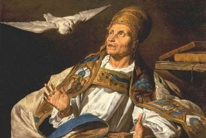 saint-gregoire-le-grand-11