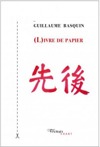 Basquin-204x300