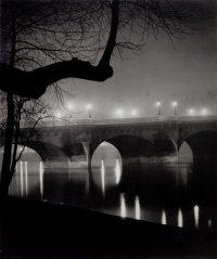 brassai-pont-neuf