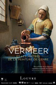 738_vermeer