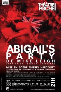 AFF-ABIGAIL-S-PARTY-SD1-200x300