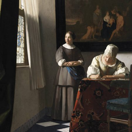 Vermeer-et-les-maitres-de-la-peinture-de-genre-l-expo-evenement