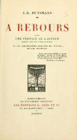 page9-160px-Huysmans_-_A_Rebours,_Crès,_1922.djvu