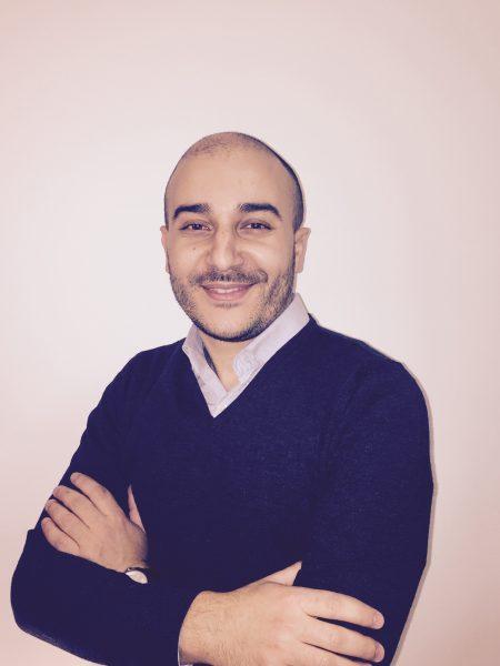 khalid_lyamlahy