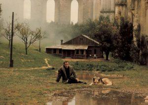 film-nostalghia-1