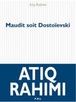 Maudit_soit_Dostoievski
