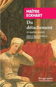 Du-detachement