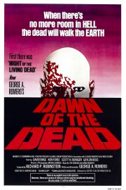 dawn_of_dead_poster_01