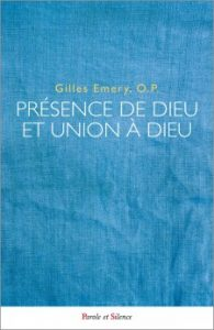 gilles-emery-dieu-present-9782889186839