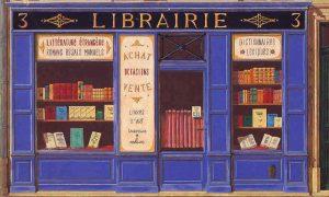librairie_1_Edilivre