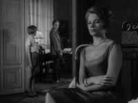 Le Silence, 1963