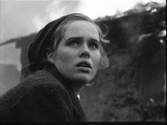 La Honte, 1968