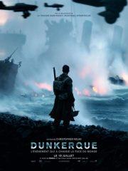 Dunkerque, 2017