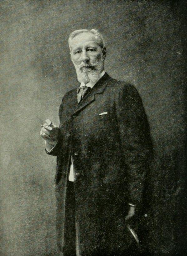 Portrait_of_Eugène-Melchior_de_Vogüé