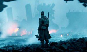 dunkirk-movie-review-Dunkerque-film-Christopher-Nolan-critique-770x472