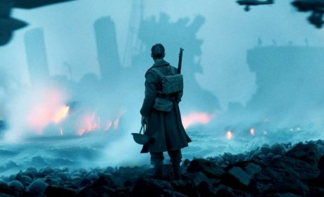 dunkirk-movie-review-Dunkerque-film-Christopher-Nolan-critique-770x472