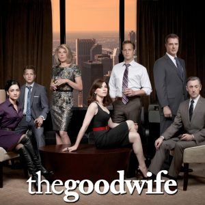 the-good-wife-3
