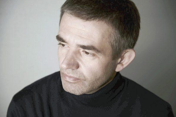 Philippe-Lancon-2013-lattentat-2015-restera-lhopital_0_729_487