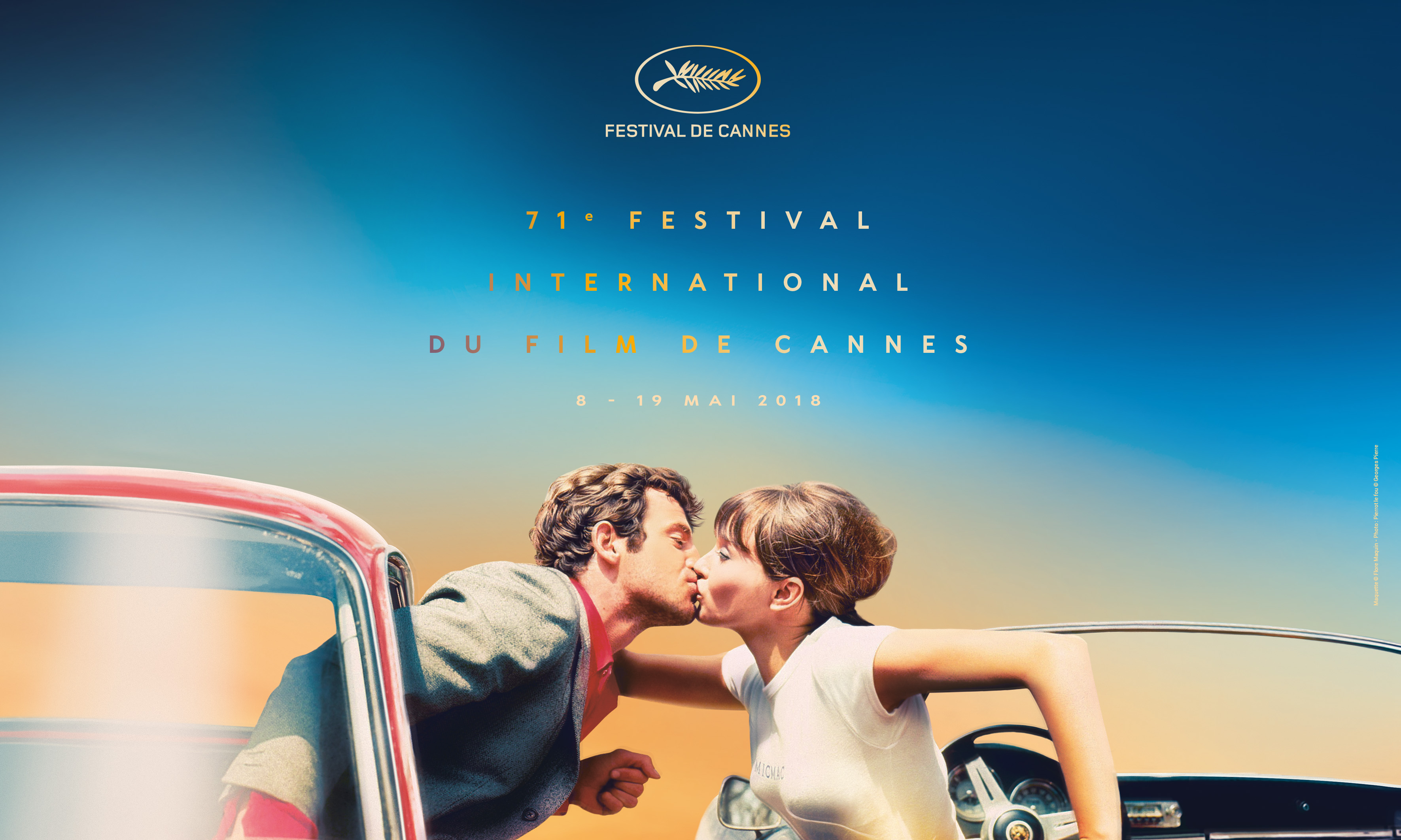 affiche_Cannes2018_cover
