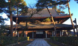 shokokuji-16-1024x576