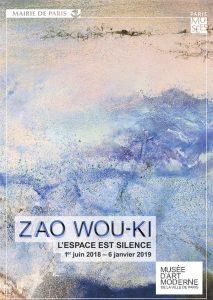 ZAO-WOU-KI-ESPACE-SILENCE_3908172342884767016