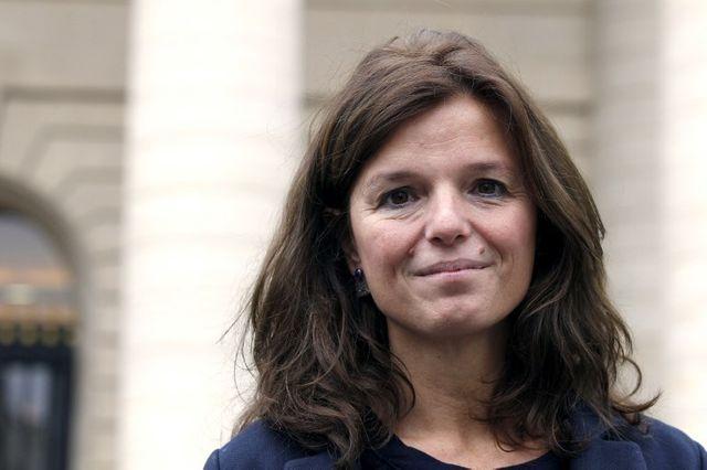 © AFP / Françoise Guillot