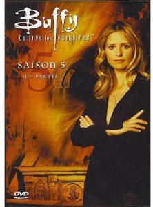 Buffy-contre-les-vampires-Saison-5