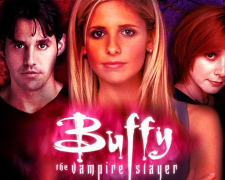 buffy-contre-les-vampires-1_591696
