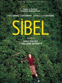 sibel_affiche