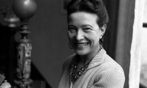 Simone-de-Beauvoir-1024x671