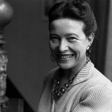 Simone-de-Beauvoir-1024x671