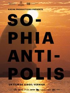 shellac-sophia-antipolis-affiche-2493