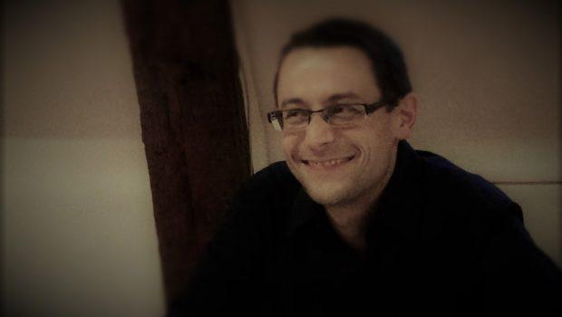 Maxime Decout - 27 septembre 2017- Le chêne parlant (7)