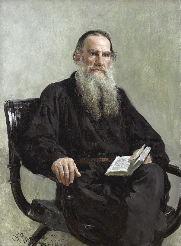 1200px-Ilya_Efimovich_Repin_(1844-1930)_-_Portrait_of_Leo_Tolstoy_(1887)