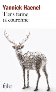 G02454_Tiens_ferme_ta_couronne.indd