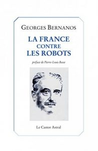 la-france-contre-les-robots-321x495