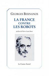 la-france-contre-les-robots-321x495