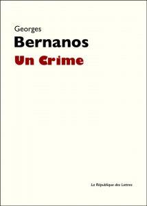 un-crime-11