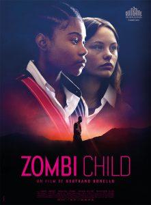 AFFICHE - ZOMBI CHILD - WEB