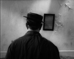 Buster-Keaton-and-mirror