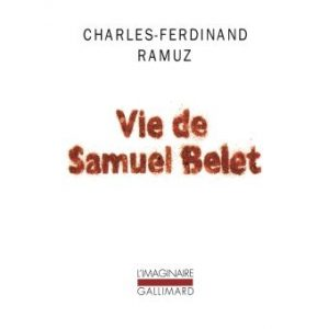 Vie-de-Samuel-Belet